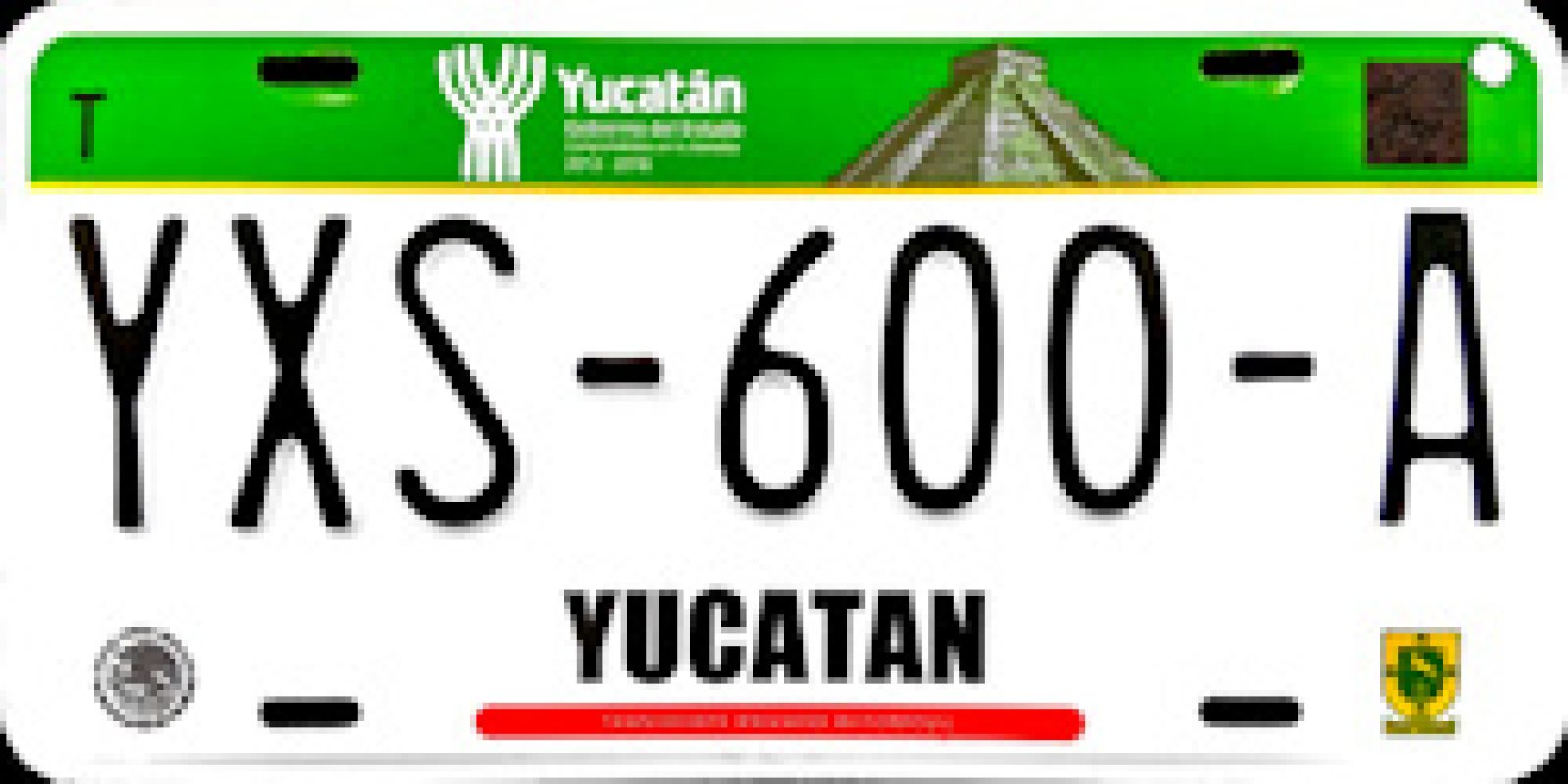 yuc2017. Imagen Por: Yucatán