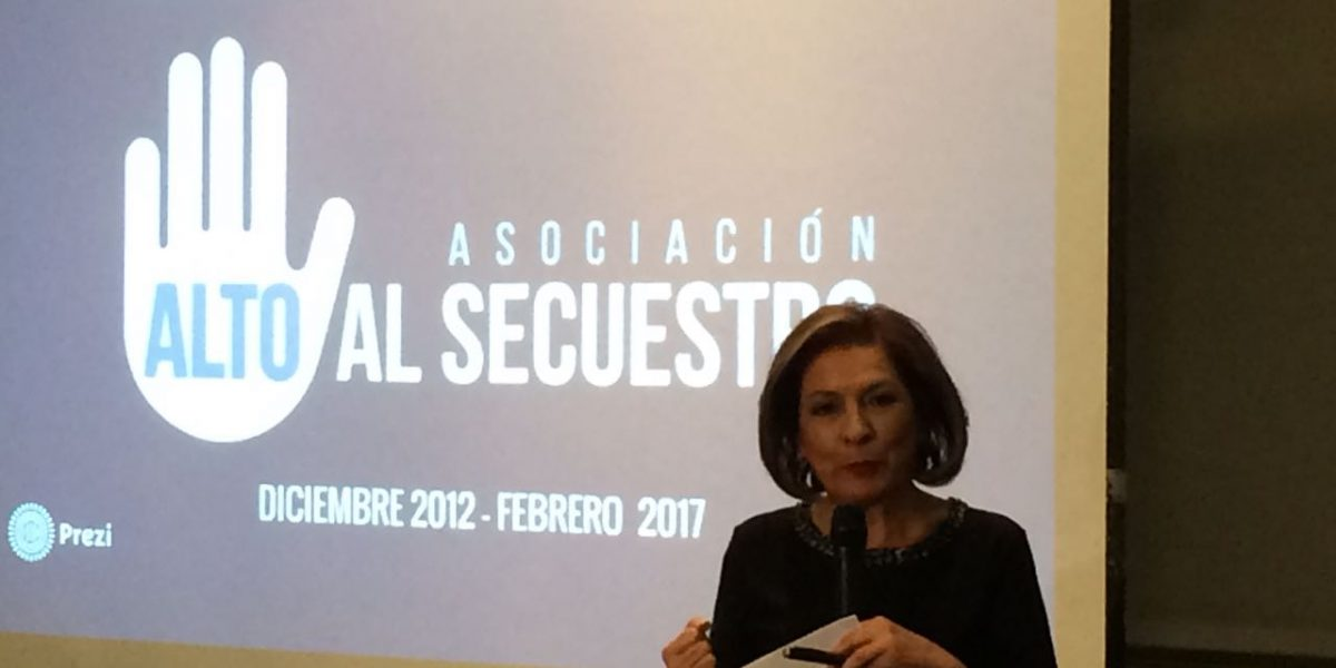 5 municipios encabezan lista de secuestros; superan mil casos