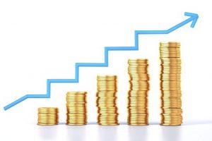 Banca no subirá intereses en créditos de vivienda, automotrices y empresas