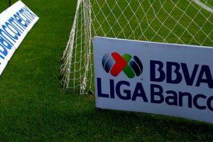 Amenazas del narcotráfico impide que jugador pueda debutar en Primera División