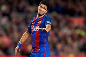 Filtran el posible nuevo jersey del Barcelona