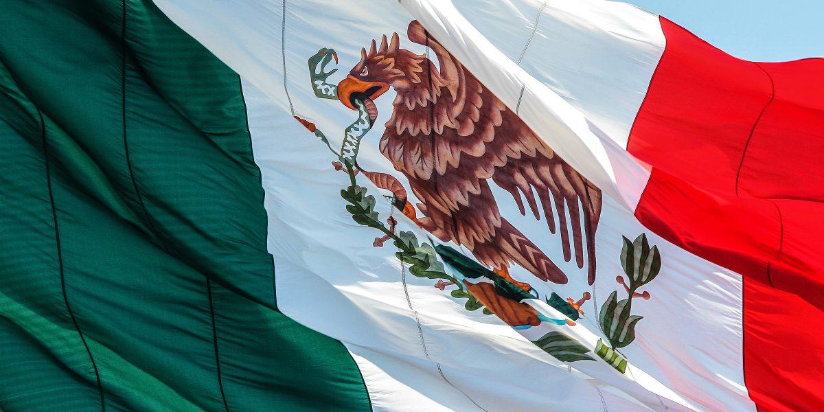 México debe abrirse al talento de inmigrantes para tener éxito