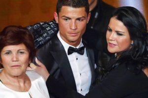 Cristiano Ronaldo tendrá que salvar a su hermana de una fuerte crisis