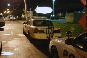 Disputa provocó tiroteo en club nocturno de Cincinnati: Policía
