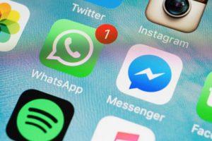 Nueva función de WhatsApp le dirá a tus contactos si cambias de número