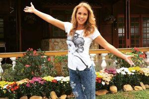 Lucero buscará a la próxima reina de la canción mexicana