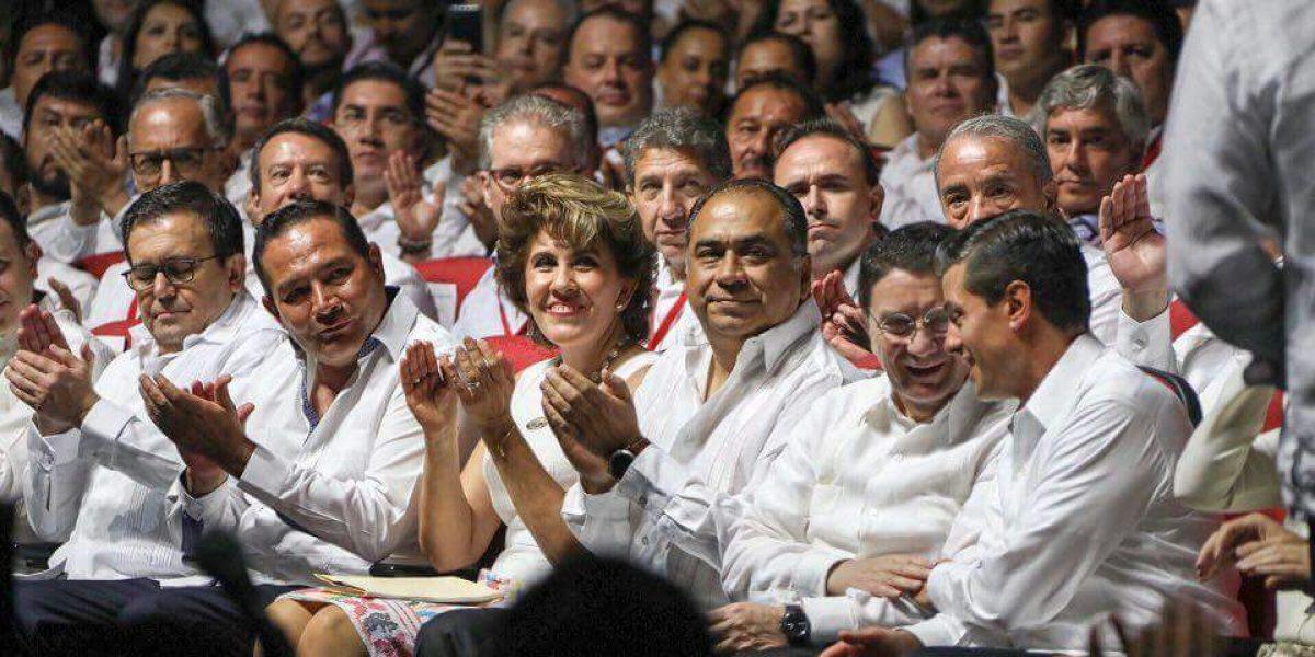 Turismo, motor del progreso de Guerrero: Astudillo