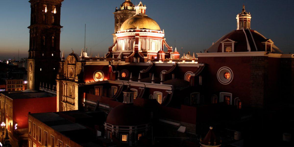 Puebla, un estado lleno de historia, cultura y tradiciones