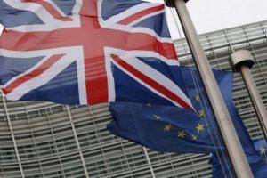 Londres espera mantener buena relación con UE tras Brexit