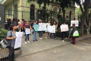 'No tenía intención de llegar a la cópula', razón de juez para liberar a Diego Cruz, uno de los Porkys