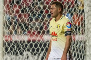 Ricardo Peláez afirma que harán que Aguilar se sienta protegido