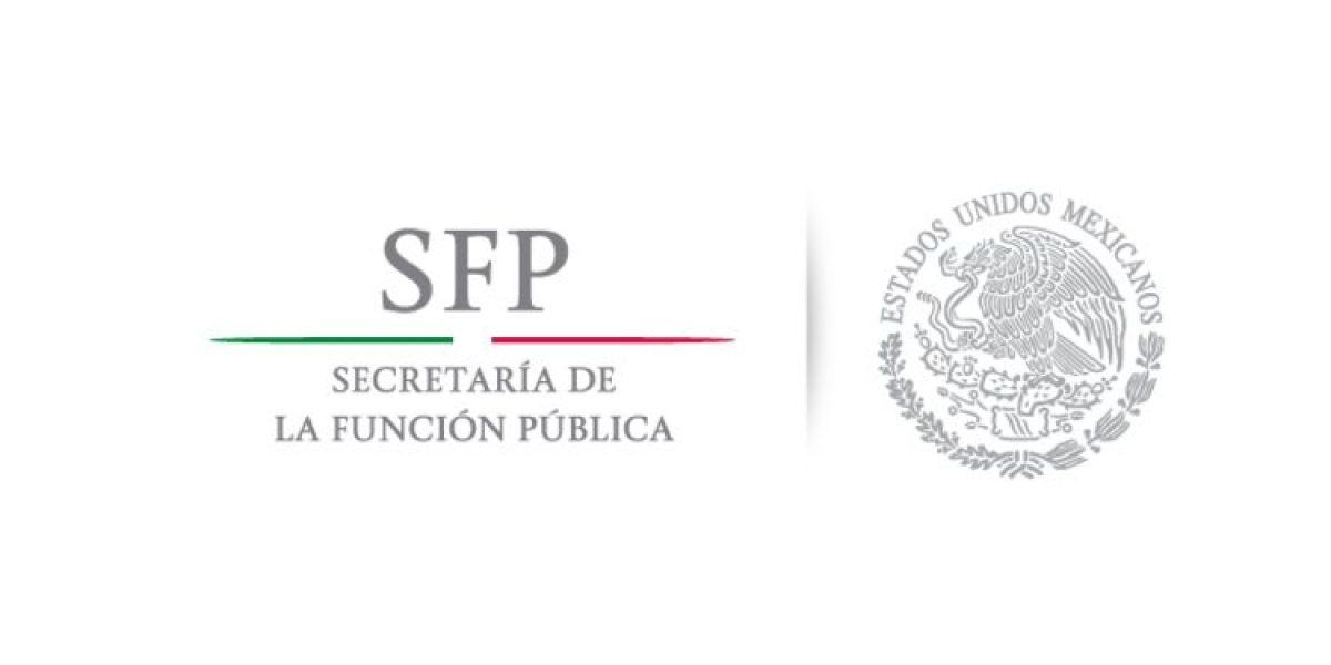 SFP detecta patrimonios millonarios de cuatro funcionarios