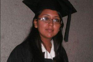 Fallece maestra baleada en colegio de Monterrey