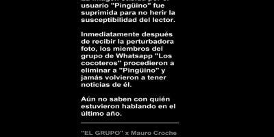 Pingu Final