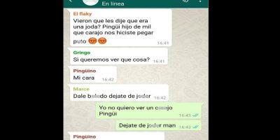Pingu18