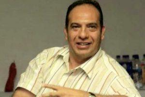 Periodista baleado en Veracruz se encuentra 'muy grave'