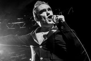 Artistas evocarán a la nostalgia con conciertos este fin de semana
