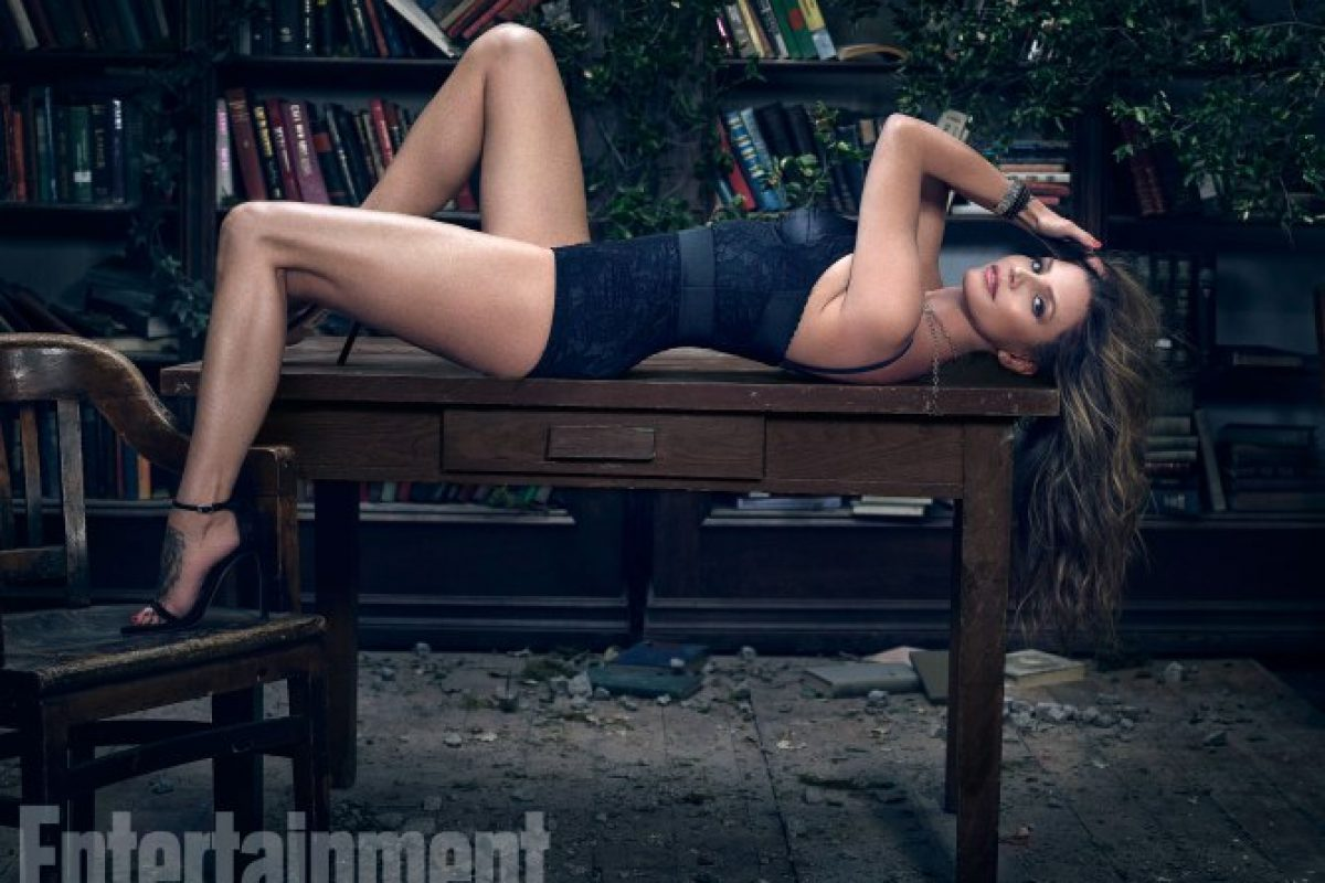 jw-ew_16-charisma-carpenter.JPG