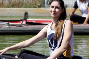 ¡Histórico! Por primera vez, la UNAM entregará becas a sus deportistas