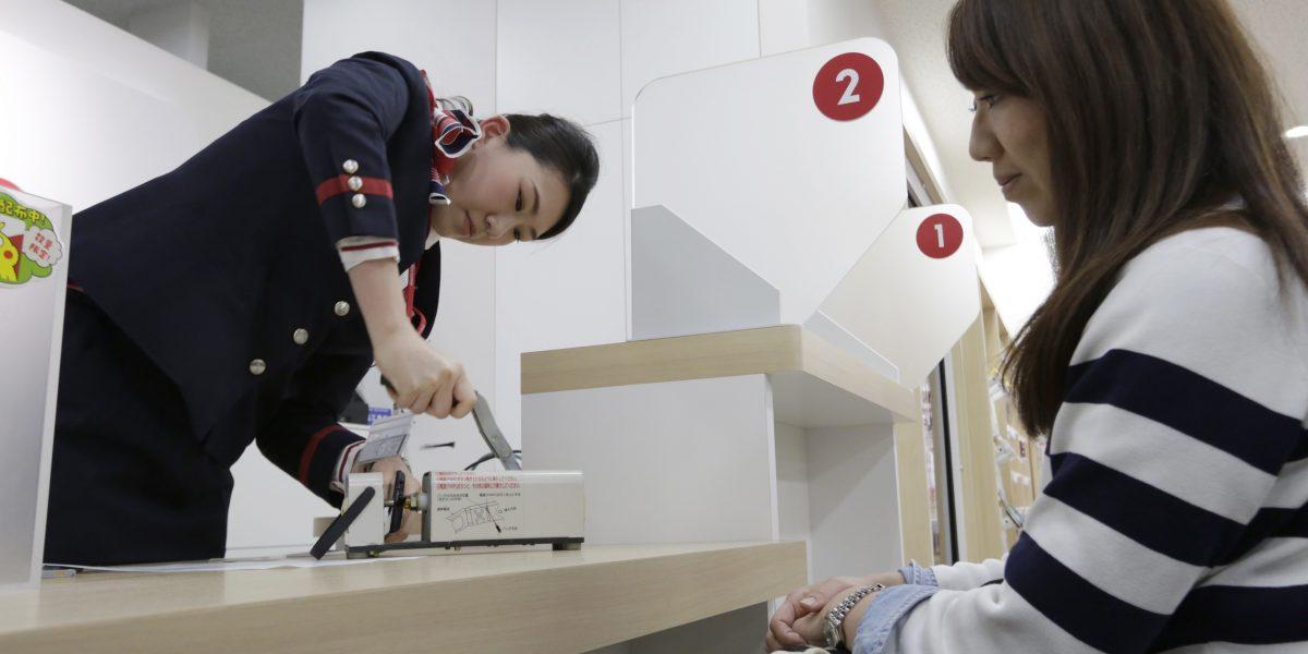 Medallas de Juegos Olímpicos de Tokio serán de material reciclado