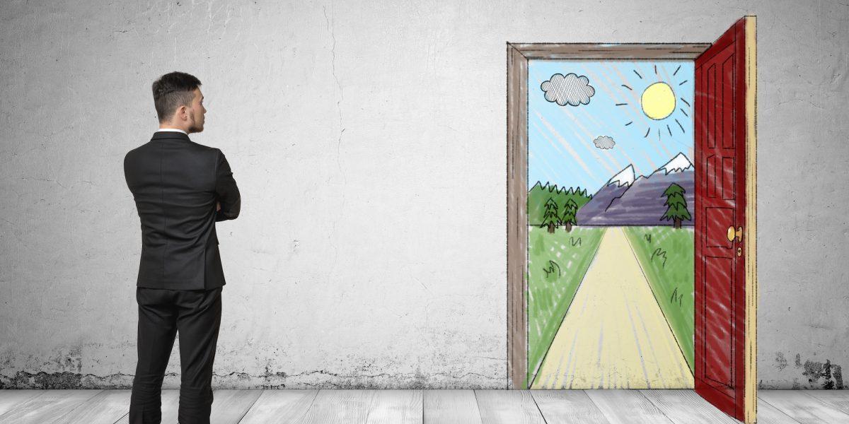 ¿Creencias limitantes o empoderadoras?