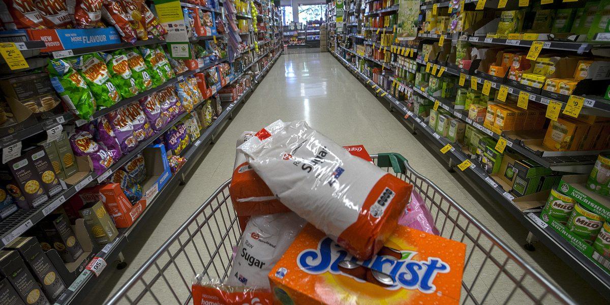 Retiran aceite de palma en supermercados de España, ¿y en México?