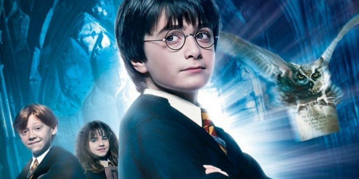 La magia de Harry Potter invadirá la Ciudad de México