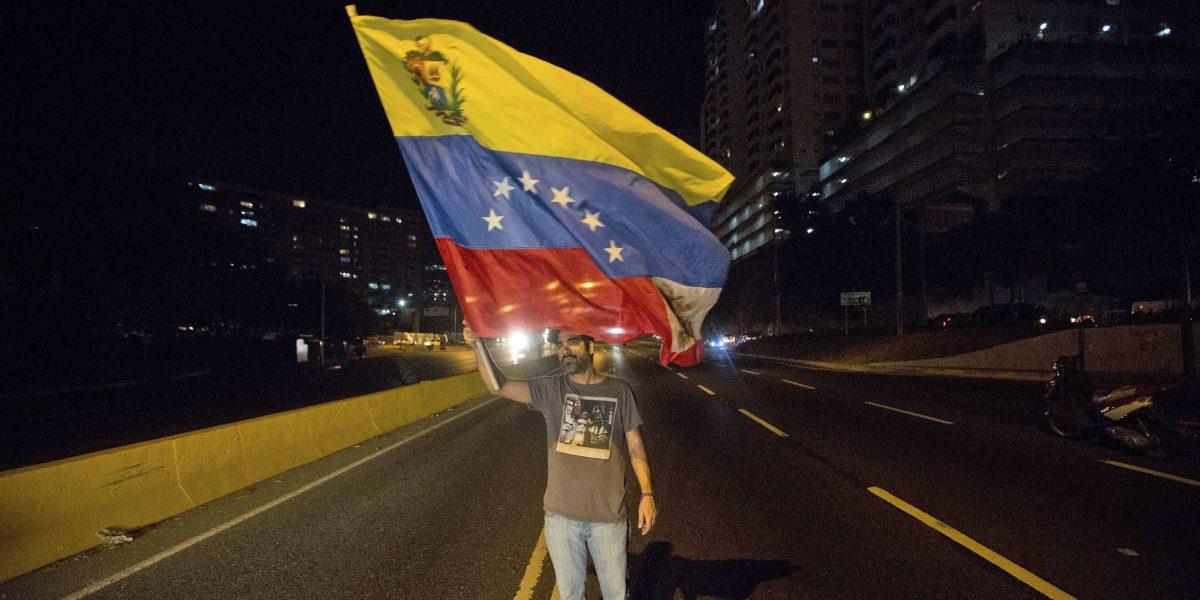México rechaza que Bolivia suspenda sesión de Venezuela en OEA