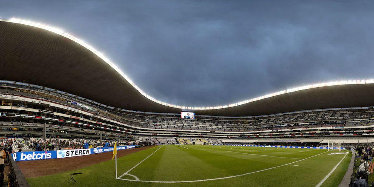 """FIFA abrirá nuevo proceso contra México por el """"¡Eehhh puu…!"""""""