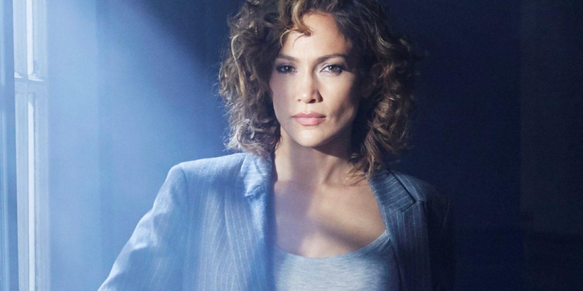 Viralizan las escenas de sexo de Jennifer Lopez en