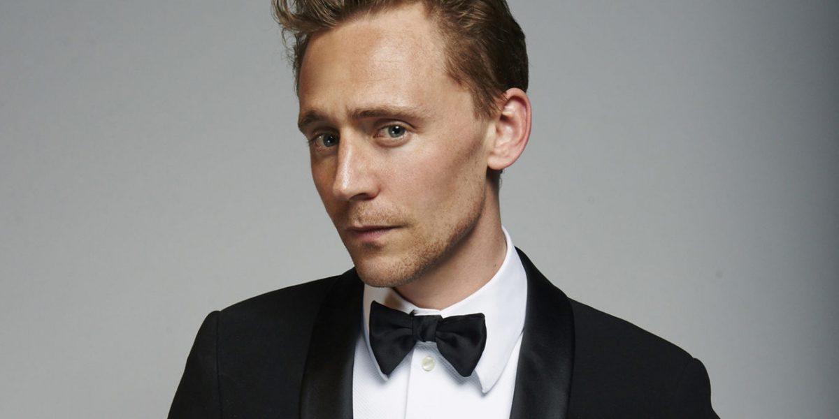 Ésta es la razón por la que Tom Hiddleston no será el nuevo James Bond