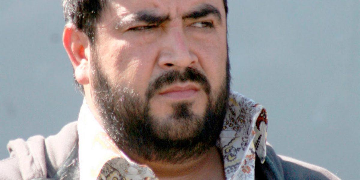 EU da cadena perpetua a El Mochomo, líder de los Beltrán Leyva
