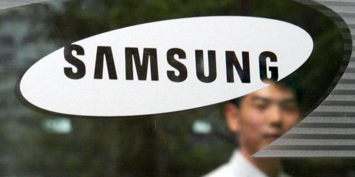 Samsung no moverá la producción de su planta de Tijuana a EU