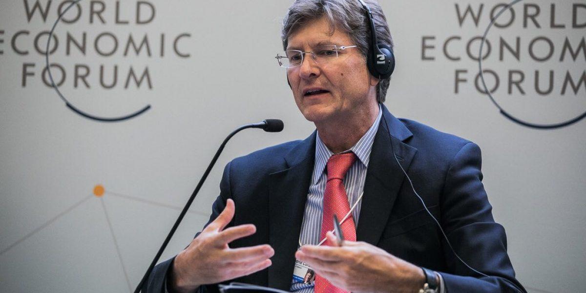 Secretario de Turismo busca captar mayor turismo de Argentina