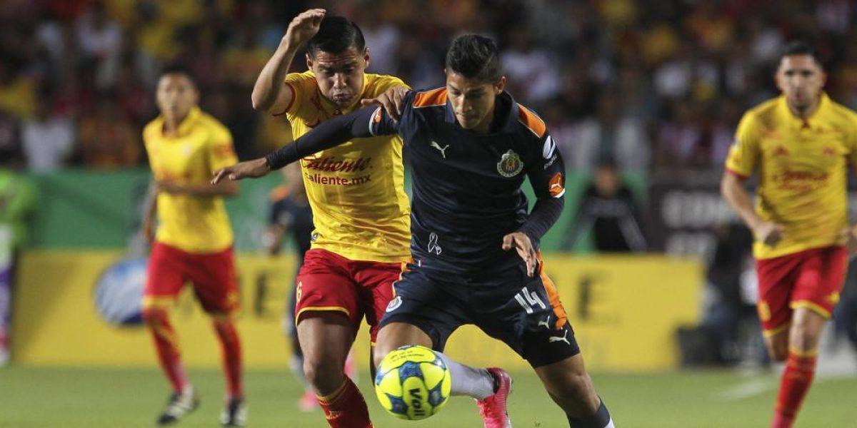 Chivas TV ofrece promoción por la final de Copa MX