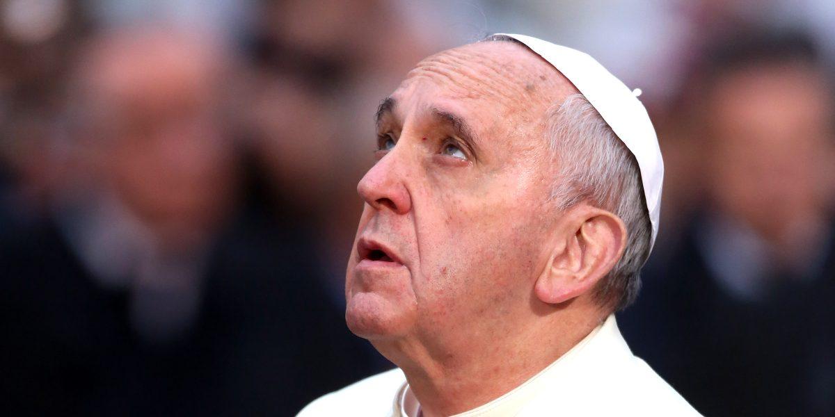 ¿Cuántos católicos existen en todo el mundo?