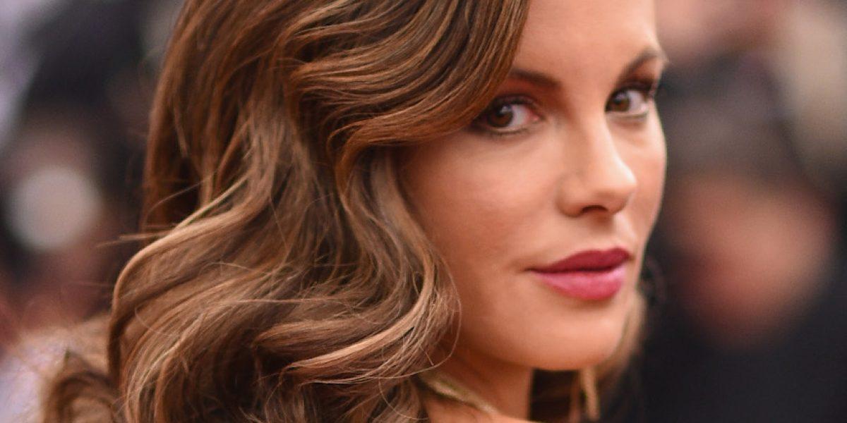 Tips para ondular tu cabello de una manera profesional
