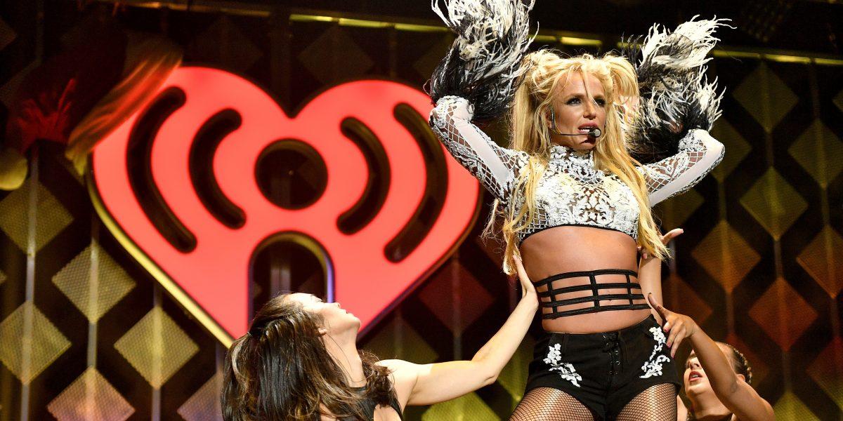 Aplazan elecciones en Israel por concierto de Britney Spears