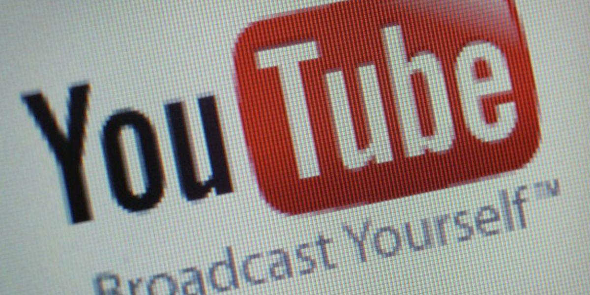 YouTube estrena su nuevo servicio de televisión en EU