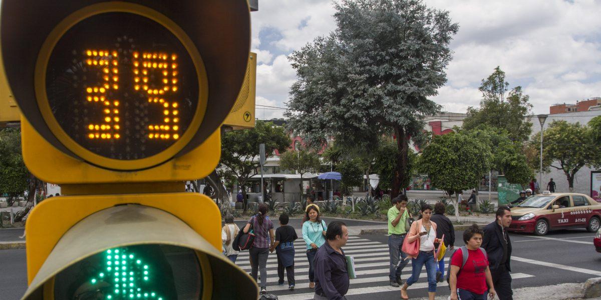 Firman 181 empresas convenio por la seguridad vial