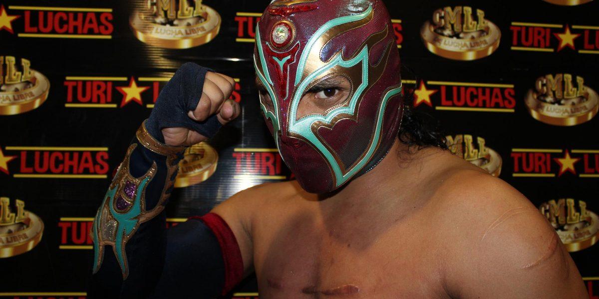 Una noche espectacular se espera en la Arena México