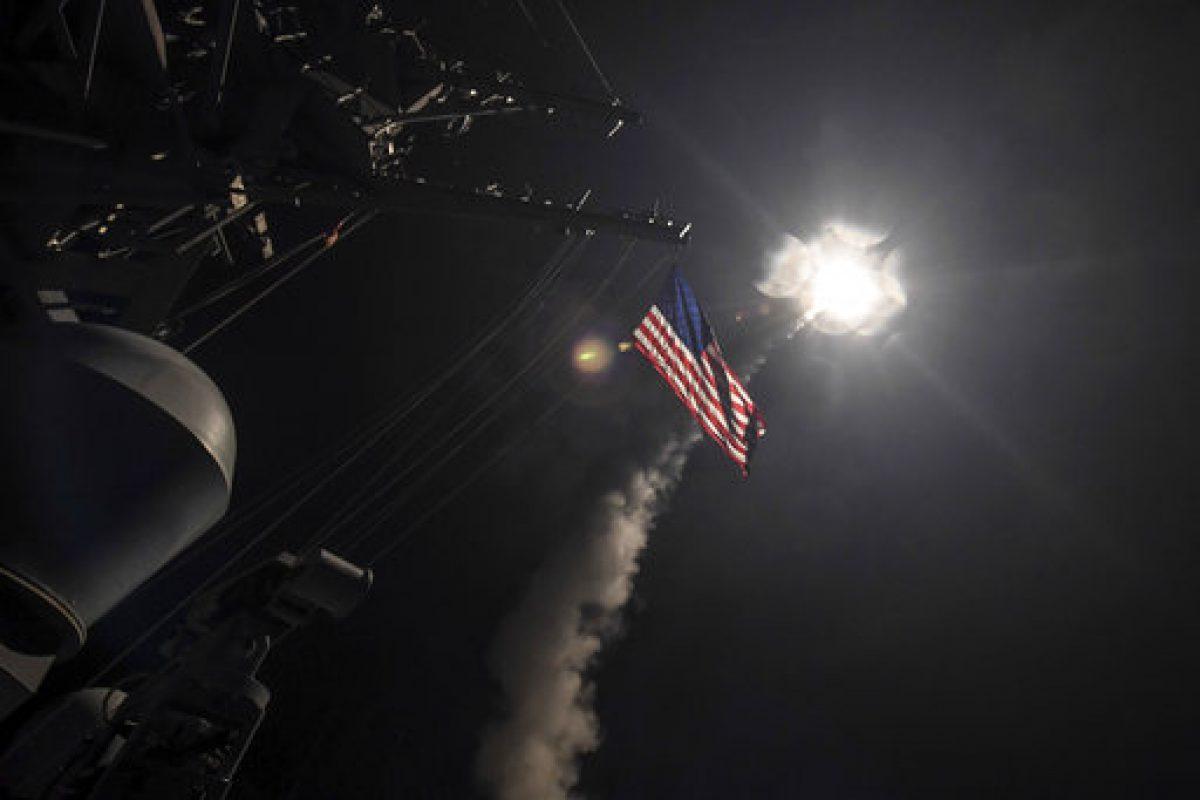 . Imagen Por: Foto: AP