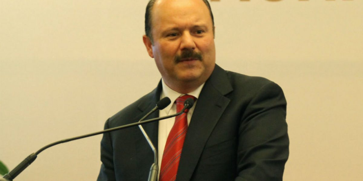 Se amparan 62 ex funcionarios ligados a César Duarte
