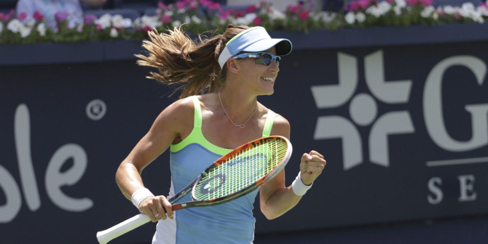 Final-Dobles-Tenis02