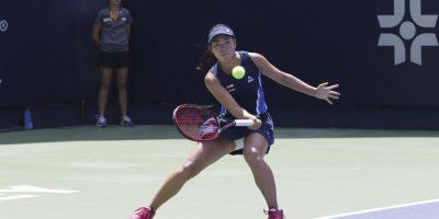 Final-Dobles-Tenis04
