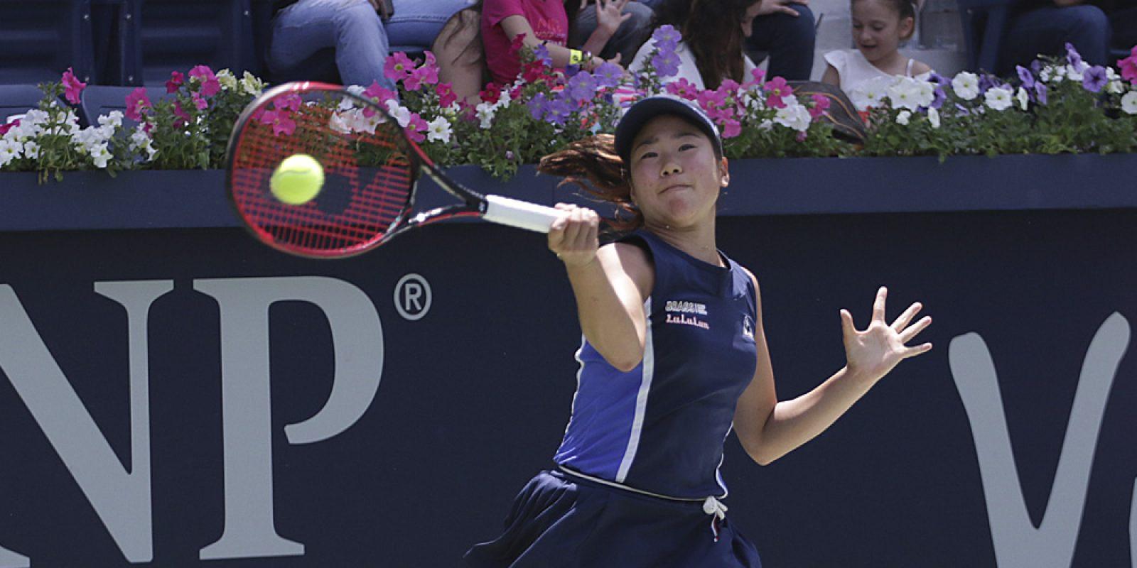 Final-Dobles-Tenis05
