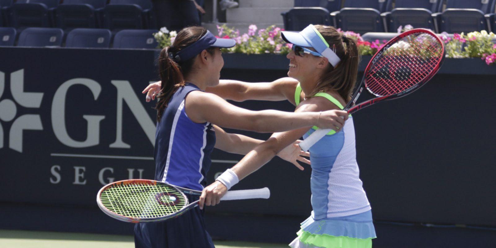 Final-Dobles-Tenis06