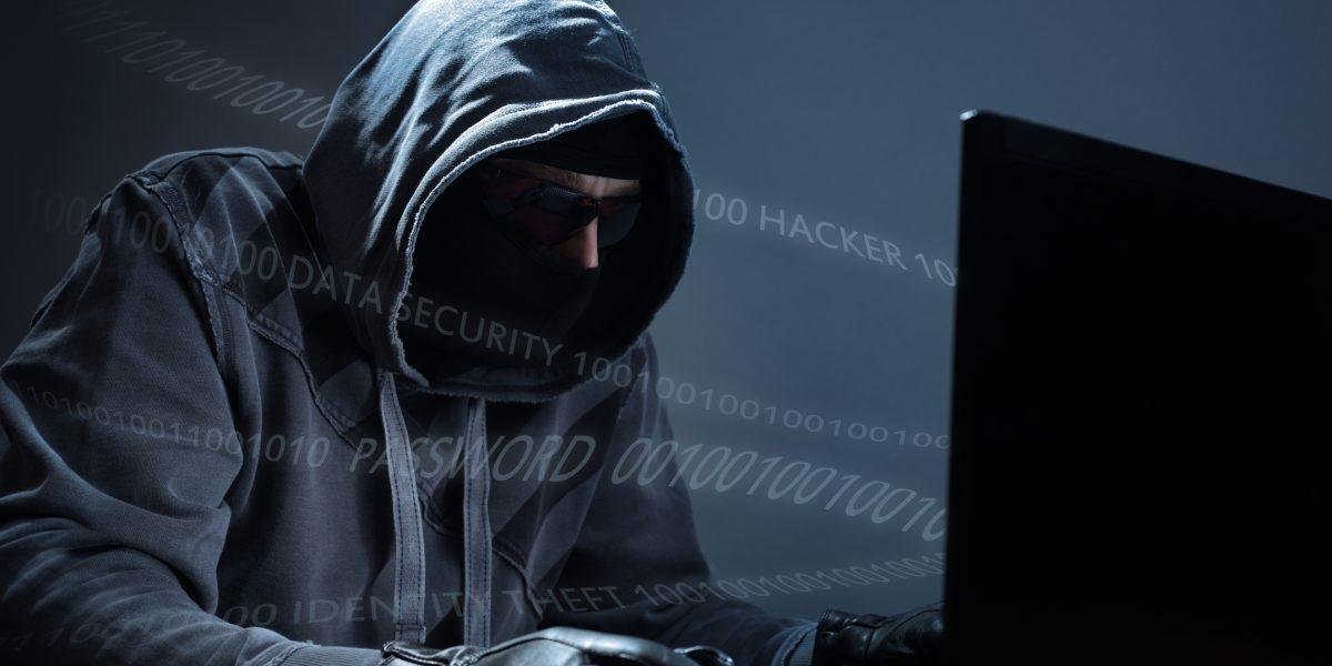 Secuestro de una base de datos cuesta más de 75 mil dólares en México