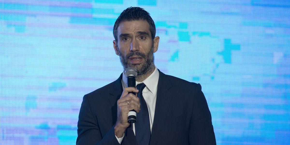 """""""México puede llegar a serCampeón del Mundo"""", Fernando Sanz"""