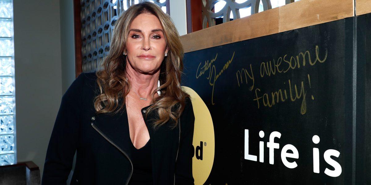 Caitlyn Jenner se realiza cirugía de cambio de sexo